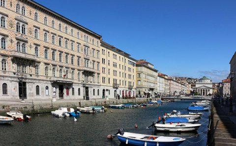 Grand_Canal__Trieste_copy