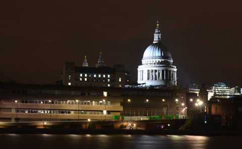 London_nighttime600