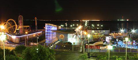 Southend_lights_1600